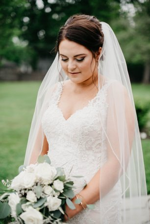 View More: http://katelynvphotography.pass.us/maytwelfth